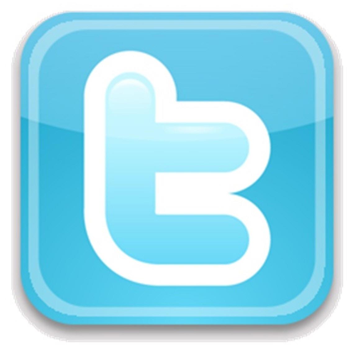 Bellaflor auf Twitter