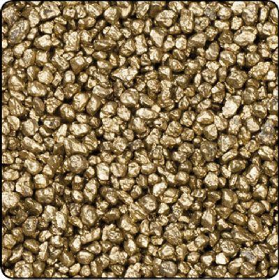 Granulat GOLD 39 5 Ltr. Eimer 2-3mm ca. 8kg